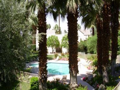 VacationsFRBO.com vacation rentals Property ID 21107